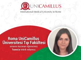 roma-unicamillus-universitesi-tip
