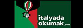 İtalya\'da Üniversite Eğitimi